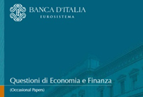 cover_occasional-paper-banca-italia-cricover f.png