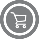 E-commerce-Solutions_gray.png