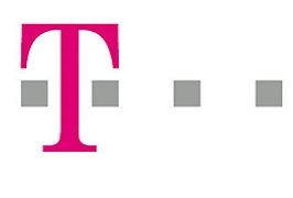 T-Mobile has selected CRIF as its partner to establish a decision management solution.jpg